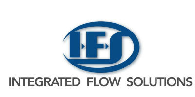 Integrated Flow Solutions, Inc.