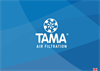 Company Profile of TAMA