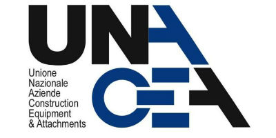 Unione nazionale aziende Construction Equipment & Attachments (UNACEA)