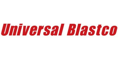 Universal Blastco