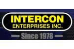 Intercon Enterprises Inc.