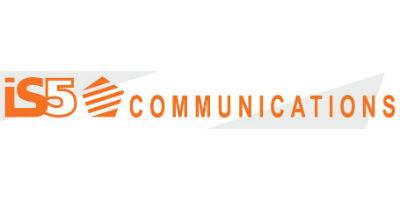 iS5 Communications