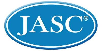 Jansens Aircraft Systems Controls Inc. (JASC)