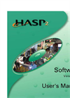 Health & Safety Plan Software User Guide