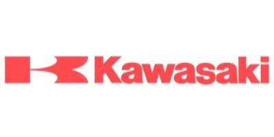 Kawasaki Gas Turbines