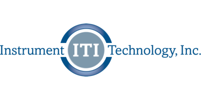 Instrument Technology, Inc. (ITI)