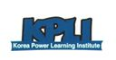 Korea Power Learning Institute (KPLI)