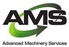 Advanced Machinery Services Ltd (AMS)