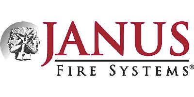 Janus - Version Design Suite - Flow Calculation Software