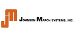 Johnson March - Steam & Water Sampling Systems
