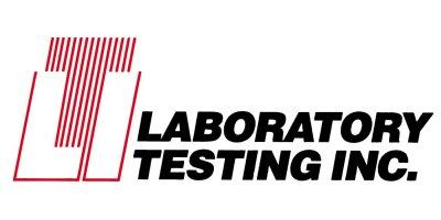 Laboratory Testing Inc.