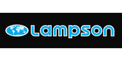 Lampson International LLC