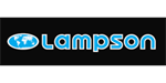 Lampson Rental Fleet Services