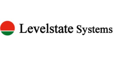 Levelstate Systems Ltd