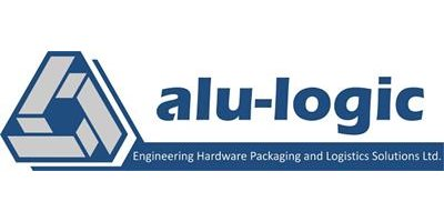 Alu-Logic Ltd.