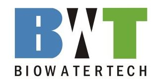 Biowatertech Product (BWT) Co., Ltd.