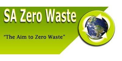 S.A Zero Waste