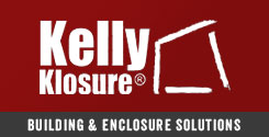 Kelly Klosure Systems