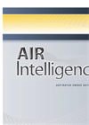 Kidde - AI-001 - AIR-Intelligence HSSD Systems Brochure