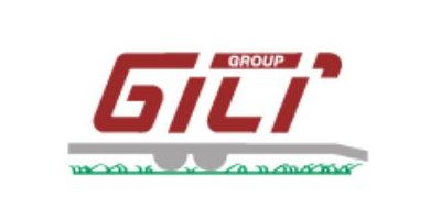 GILI GROUP