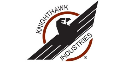 KnightHawk Engineering, Inc.
