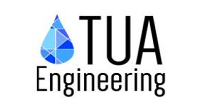 Tua Engineering Ltd.
