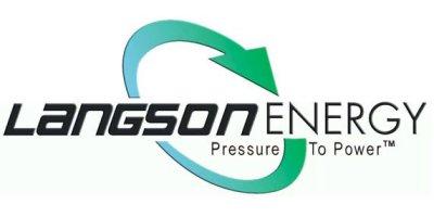 Langson Energy, Inc.