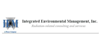 Integrated Environmental Management, Inc. (IEM)