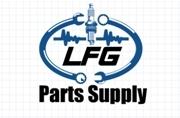 LFG Parts Supply