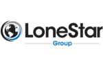 LoneStar Group