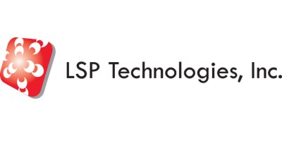 LSP Technologies, Inc.