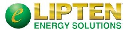 Lipten Company