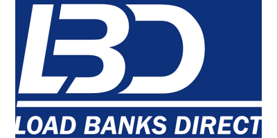 Load Banks Direct (LBD)