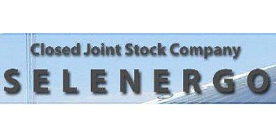 Closed Joint Stock Company - SelEnergo