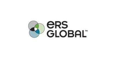 ERS Global