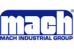 Mach Industrial Group
