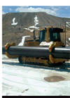 Scaip - Model SFT and SRT Series - Pipes Carriers Brochure