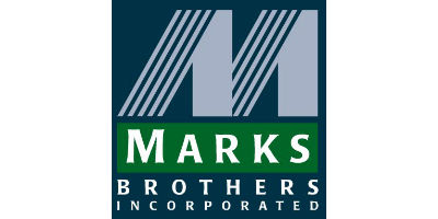 Marks Brothers Inc