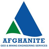 AFGHANITE Geo & Mining Engineering Services