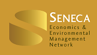 Seneca Economics and Environmental Management Network