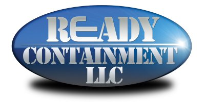 Ready Containment, LLC