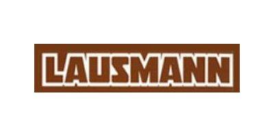 Gebr. Lausmann GmbH & Co. KG