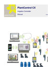Version CX - Communicator Software Brochure