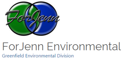 ForJenn Environmental, LLC