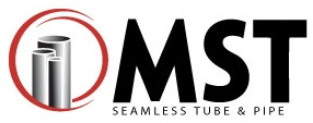 Michigan Seamless Tube, LLC (MST)