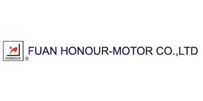 Fuan Honour-Motor Co Ltd