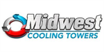 Midwest Towers, Inc.