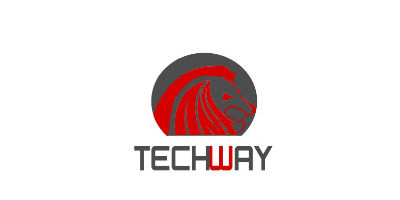 Shanghai Techway Industrial Co Ltd