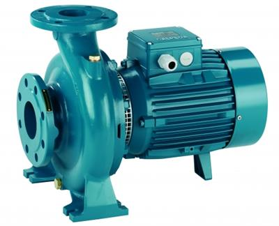 Calpeda - Centrifugal Pumps