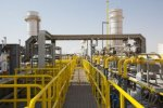 HRSGs - Enhanced Oil Recovery Boilers (EOR)